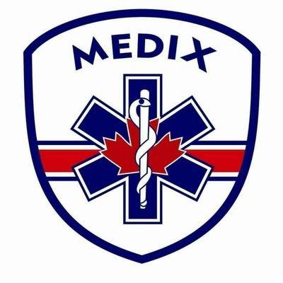 Medix Holdings