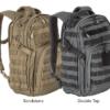 Backpack Rush 5.11
