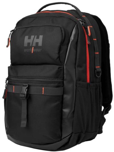 Backpack - Helly Hansen 79583 - Grab-n-Go SHTF
